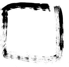 Square Frame Png Free Download Png All