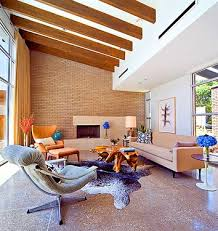 Small Picture mid century love Mid century modern Mid century and Google images
