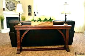 sofa table with storage.  Table Storage Sofa Tables Shoe Table  With  Inside Sofa Table With Storage R