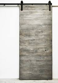 dogberry collections laude barn door