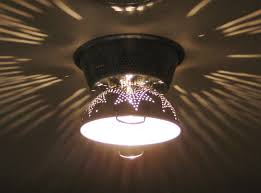 image home lighting fixtures awesome. Incredible Images Of Light Fixtures This Fixture Is A Good Conversation Piece During The Image Home Lighting Awesome O