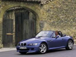 bmw z3 1996. BMW Z3 M Roadster (E36/7) 1996\u20132002 Wallpapers (1600 X Bmw 1996 S