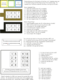 vwvortex com in 2003 jetta radio wiring diagram gooddy org 1997 vw jetta fuse box diagram at 1997 Jetta Wiring Diagram