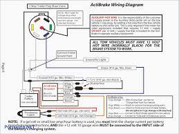 7 way trailer plug wiring diagram gmc perfect plug wiring diagram 7 hopkins wiring diagram emprendedorlink