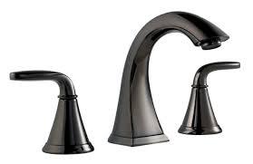 inspirational ferguson faucets kitchen 28 images 100 ferguson ferguson kitchen faucets