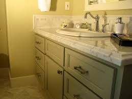 Bathroom Paint Finish Best Paint For Bathroom Cabinets Full Size Of Modern Bathroom
