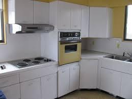 used kitchen furniture. Used Kitchen Cabinets Craigslist Furniture O