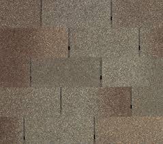 3 tab shingle colors. Delighful Tab Natural Wood Throughout 3 Tab Shingle Colors