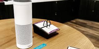 home office technology. Home Office Technology C