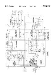 2002 honda generator em5000sx wiring diagram 2002 honda 2002 honda generator em5000sx wiring diagram patent us5561330 automatic electric power generator control