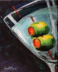 wine canvas paintings google search