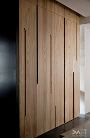wood sliding closet doors. Gorgeous Appealing Brown Wood Folding Doors Lowes With Sliding Closet For Amusing Black Wall
