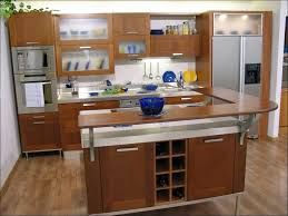 Kitchen:Ways To Decorate Your Kitchen Unique Kitchen Decorating Ideas Cheap  Kitchen Updates Before And