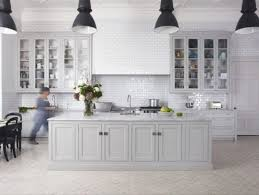 light kitchen cabinets colors. Exellent Kitchen Light Gray Kitchen Cabinets On Colors