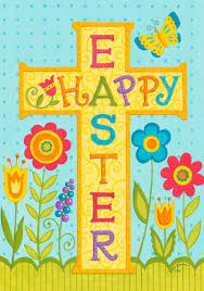 Image result for easter pictures religious images