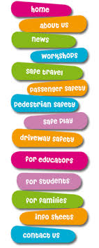 School Safety Rules Chart Safety Rules Poster For Kids K3lh Com Hse Indonesia Hse
