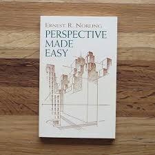 perspectivemadeeasy jpg