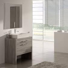 Bathroom Vanity Montreal Hispania Home Montreal 24 Single Solid Surface Sink Bathroom