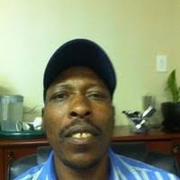 Adam Banda - South Africa | Professional Profile | LinkedIn