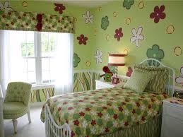 girls bedroom paint ideaspaint ideas for girls room  Fabulous Girl Room Paint Ideas  The