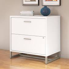 lateral file cabinet. Method 2 Drawer Lateral Filing Cabinet File L