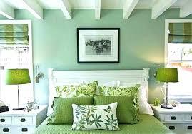 mint green furniture mint green bedroom mint green bedroom walls and gold ideas mint green walls and black furniture mint green leather dining chairs