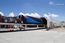 dubai abu dhabi hyperloop to be