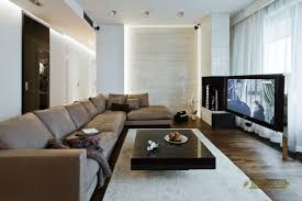 Small Picture Modern Living Room Design Ideas 2017 Home Decorating Ideas
