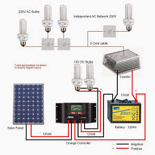 energy saving solar panel home kits diy guide readingrat net Solar Panel Wiring Schematic inverter wiring diagram wirdig, wiring diagram solar panel wiring diagram schematic