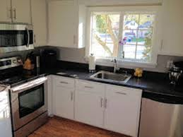 Small Picture Home Depot Kitchen Design Appointment Home Improvement 2017