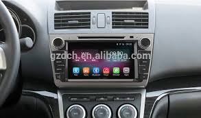 mazda 6 android, mazda 6 android suppliers and manufacturers at Subaru Wrx Radio Wiring Diagram mazda 6 android, mazda 6 android suppliers and manufacturers at alibaba com 2016 subaru wrx radio wiring diagram