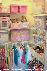 Great Make It Easy For Kids To Reach What They Need In Their Closet, And To