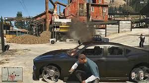gta new car releaseGrand Theft Auto V  Wikipedia