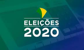 Eleições 2020: governo fiscaliza candidatos que recebem Bolsa Família