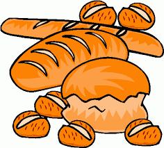 dinner rolls clip art. Fine Dinner Cartoon Basket Of Dinner Rolls Clipart Intended Dinner Rolls Clip Art U