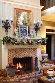 Cape Cod Cottage Style U0026 Decorating Ideas  Southern LivingSouthern Home Decorating