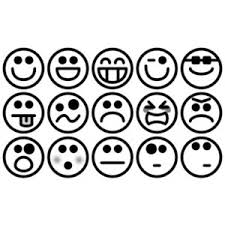 Small Picture Sad Smiley Face Colouring Pages Polyvore