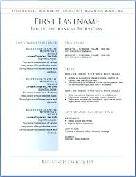 Most Effective Resume Format Classy Most Effective Resume Templates Top Samples Impression 28 Format