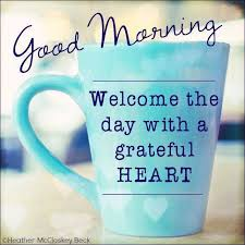 Morning Quotes Custom Good Morning Quotes Good Morning Image 48 PicturesCafe