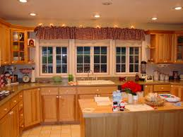 Kitchen Christmas An Anthology Of Experiences Simonation