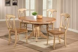 kitchen dining tables. Kitchen Dining Tables Luxury With Additional Home Decorating Ideas