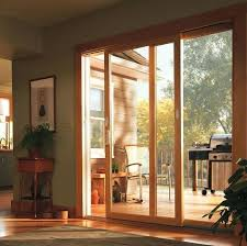 andersen sliding doors gliding door with wood renewal by offers various styles of patio doors to andersen sliding doors