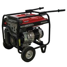 PH Generators MTA 6500Watt large 01 A