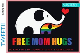 To explore more similar hd image on pngitem. Cartoon Elephant Svg Download Free And Premium Svg Cut Files