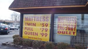 cheap mattresses near me. Plain Mattresses Mattresses Near Me Mattress Store Randolph New Jersey Foam  Double Bed Throughout Cheap Mattresses Near Me L