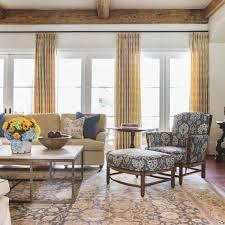 a houston spec home turns into a custom sanctuary