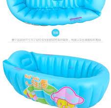 garanimals inflatable baby bathtub inflatable safety baby bathtub baby room rugs canada garanimals inflatable baby bathtub