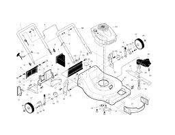 Sel Engine Diagram