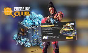 Chegou o evento de Diamantes Free Fire: veja qual o seu desconto! - Free  Fire Club