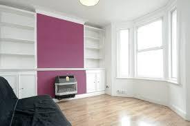 Pretty Painted Floors  HGTVPainted Living Room Floors